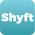 Shyft - Shift Schedule App icon
