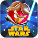 Angry Birds Star Wars (game)