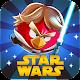 Angry Birds Star Wars apk