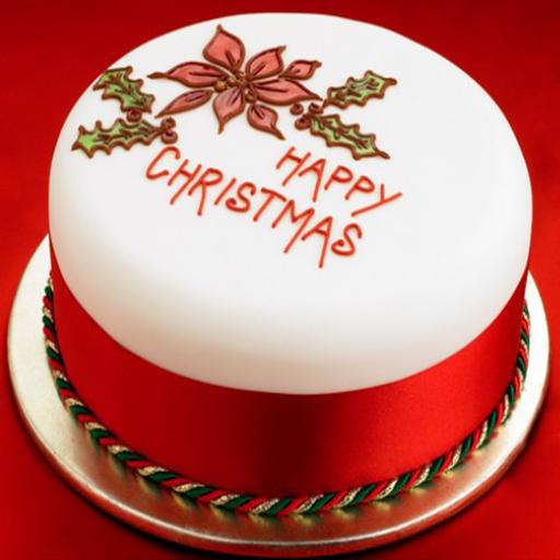 christmas cake best christmas cake recipes