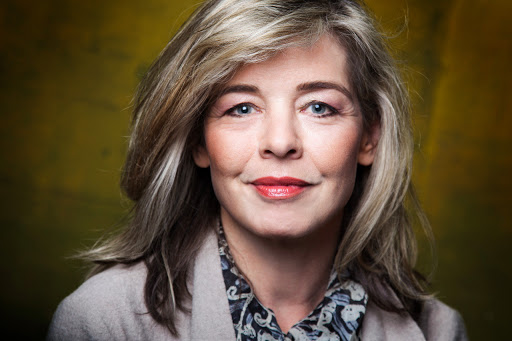 Anja Hampel