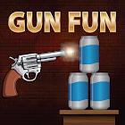 Gun Fun icon