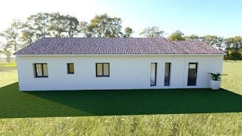 maison à Meysse (07)