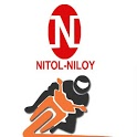 Nitol Mechanic on Wheels icon
