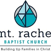 Mt. Rachel Baptist Church