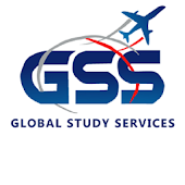 Global Study Services Jalandhar