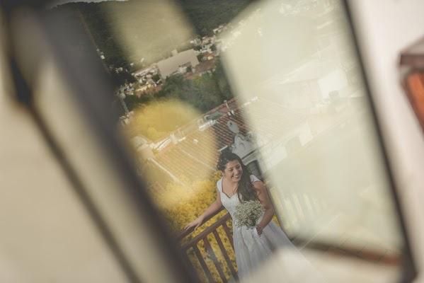 Fotógrafo de bodas Esteban Bazan (estebanbazan). Foto del 11.05.2016