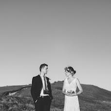 Wedding photographer Marcin Ożóg (mozog). Photo of 15.07.2016