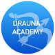 Drauna Academy Download for PC Windows 10/8/7