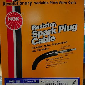 アコードワゴン CH9 2000のカスタム事例画像 ichi_16さんの2019年03月31日22:09の投稿