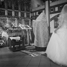 Wedding photographer Dalchenko Andrey (Dalchenko). Photo of 30.06.2015