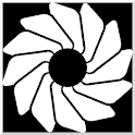 Breeze Wind Meter icon