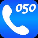 050IP Phone icon