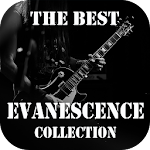 The Best of Evanescence Collection Icon
