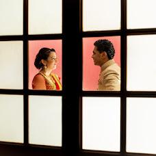 Wedding photographer prasad jindam (jindam). Photo of 27.06.2014