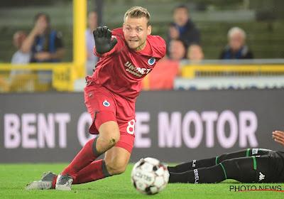 Simon Mignolet opnieuw alom geprezen: 'Niet te geloven dat Belgische club die kon halen'