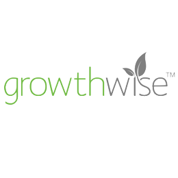 Growthwise logo