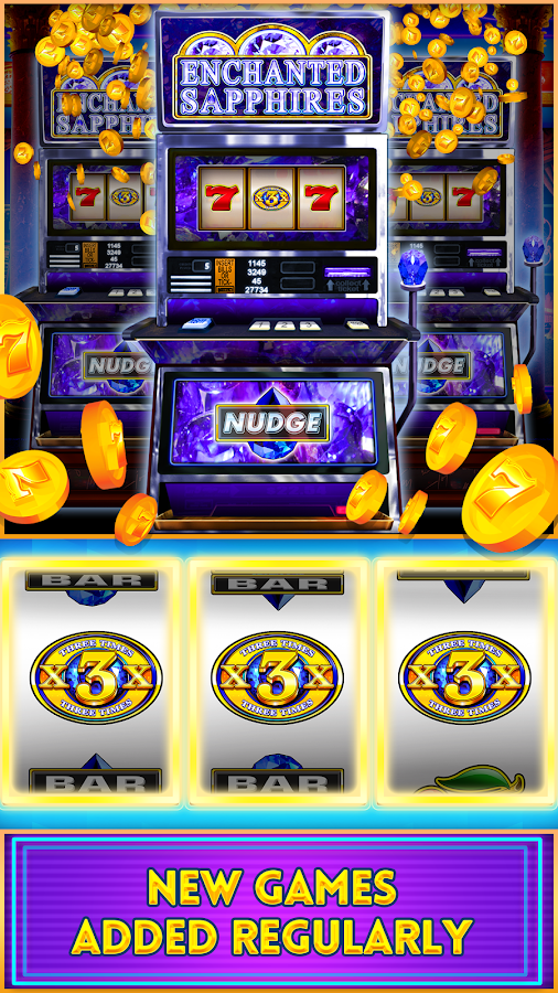Dollars Down Under Slot Machine - Play for Free Now