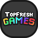 Top Fresh Games icon