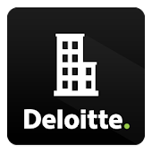 Deloitte RC -  Responsive City