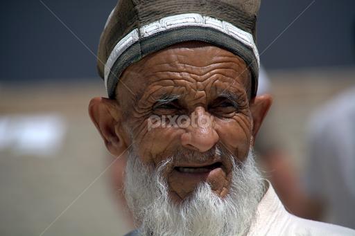 man-from-uzbekistan-6491809706934272.jpg