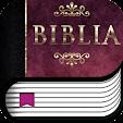 Biblia Alme.. file APK for Gaming PC/PS3/PS4 Smart TV