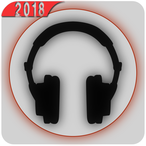 App Insights: Headphone EQ - Speaker Bass Booster Equalizer