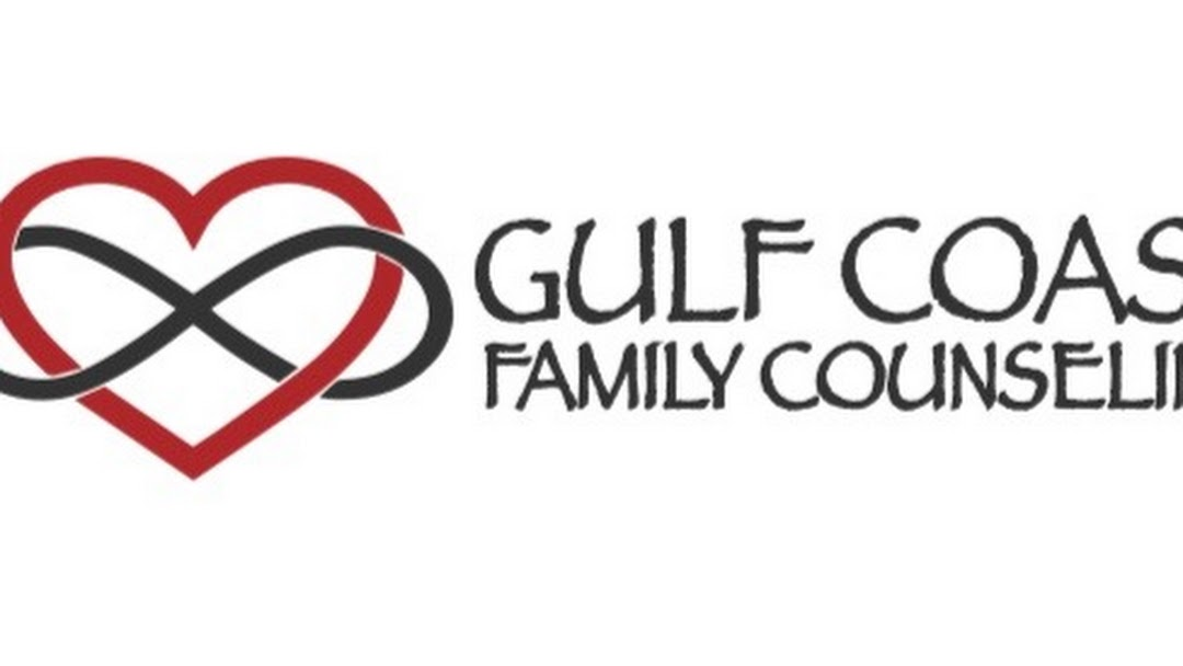 Gulf Coast Family Counseling Agency Mental Health Service In Ocean