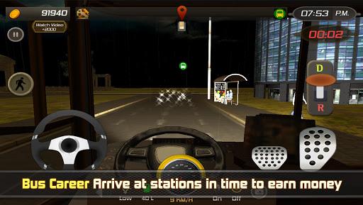 玩免費模擬APP|下載City Driving : Careers Pro app不用錢|硬是要APP