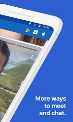 Zoosk Dating App: Meet Singles APK screenshot thumbnail 2