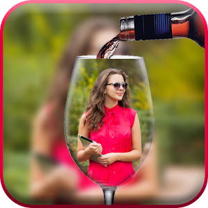PIP Camera - Photo Editor for PC
