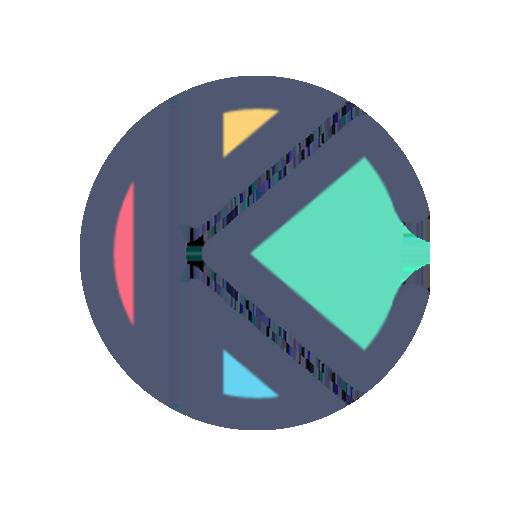 KAMIJARA Icon Pack APK Cracked Download