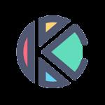 KAMIJARA Icon Pack 3.1 (Patched)
