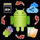 My APKs Pro backup manage apps v2.1