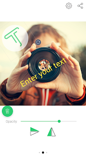 TypIt Pro – Watermark, Logo & Text on Photos 1.24 Mod APK (Unlimited) 3