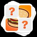 Kezako: Mystery Pic icon