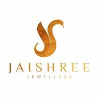 Jai Shree Jewellers photo 1
