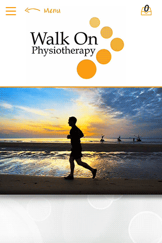 Walk on Physiotherapy