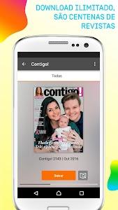 Oi Revistas screenshot 1