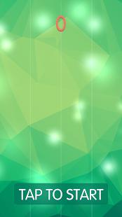 Clean Bandit - Rockabye - Hard Magic Tiles - náhled