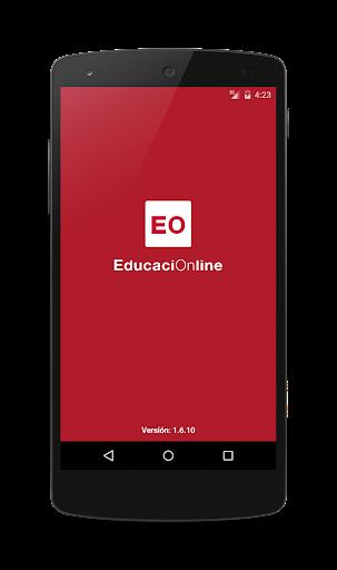 EO Campus