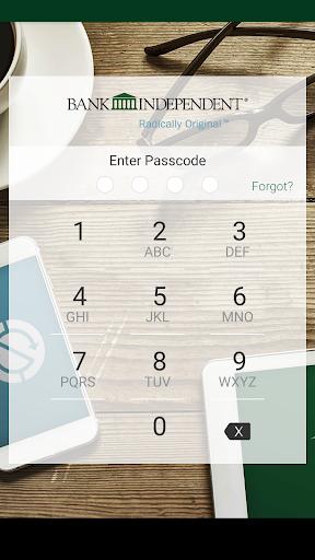 Sync Mobile  screenshots 1