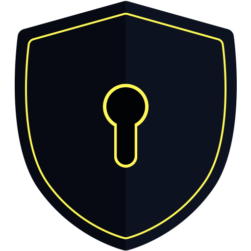 AppLock - Incredible (Fingerprint - Pattern Lock) APK Cracked Download
