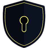 AppLock - Incredible (Fingerprint - Pattern Lock)
