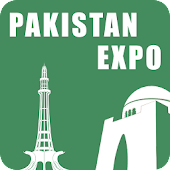 Pakistan Expo