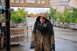 Photo: Sommercamp/ Foto: Joanna Nogly
