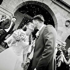 Hochzeitsfotograf Dario sean marco Kouvaris (DK-Fotos). Foto vom 03.02.2019