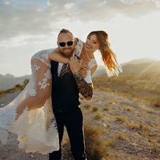 Wedding photographer Andrey Korotkiy (Korotkij). Photo of 07.08.2017