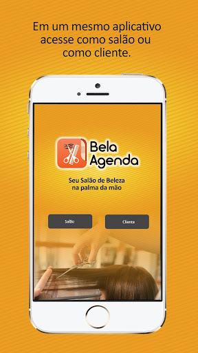 Bela Agenda 1.0.63 screenshots 2