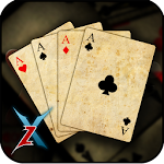 Rung Card Game : Court Piece 1.1 Apk